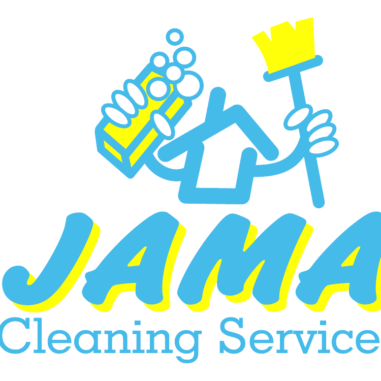 Jama Cleaning Service Cape Cod Are